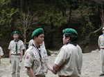 020321〜23 平成14年度少年幹部訓練(上班解任ョ).JPG