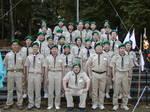 020321〜23 平成14年度少年幹部訓練(全体ハ真).JPG
