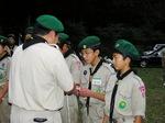 041023〜24 地区少年幹部訓練(榊原).JPG