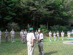 041023〜24 地区少年幹部訓練(上班解任ョ).JPG