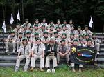 041023〜24 地区少年幹部訓練(全体ハ真).JPG